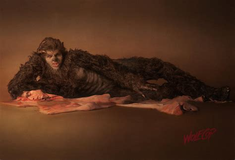 new movies list another wolfcop by leo fafard pin wolfcop 2014 on