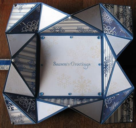 How To Fold A Card Out Of Paper - give the enjoyment of a napkin fold card 183 how to fold an