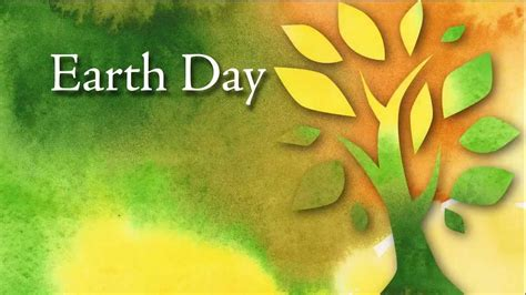 earth song cookbook earth s simple guide to health through food books earth day poem