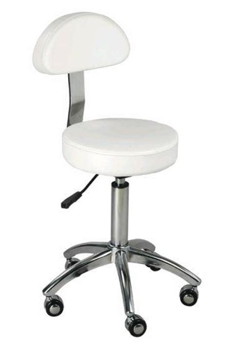 hair salon stool master chair hair cutting chair id