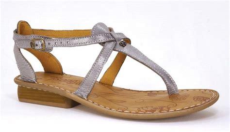 Handmade Leather Sandals South Africa - handmade leather sandals south africa 28 images