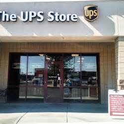 the ups store notaries 3880 stockton hill rd kingman