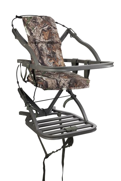 most comfortable climbing tree stand summit treestands presents the mini viper sd small in