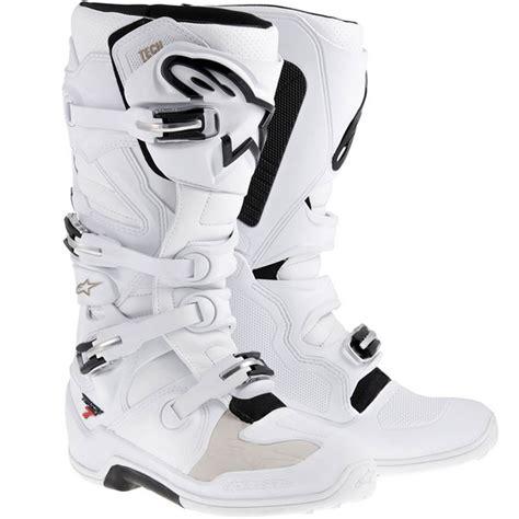 alpinestars tech 7 motocross boots alpinestars tech 7 boots canada s motorcycle
