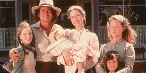 On The Prairie Cast Where Are They Now the house on the prairie cast where are they now