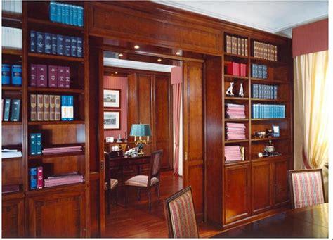 librerie veneto librerie su misura nel tri veneto lombardia ed emilia