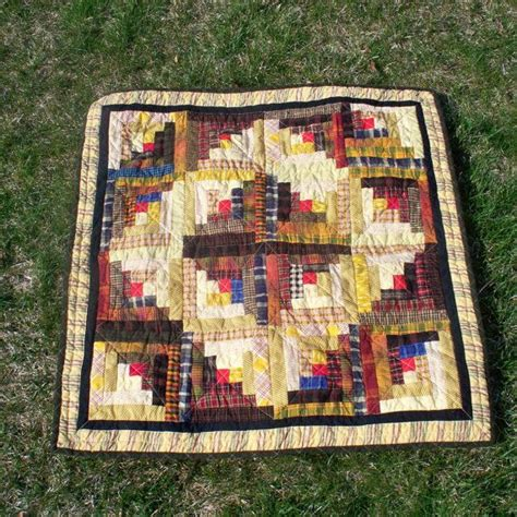 Handcrafted Quilts For Sale - 17 best images about quilts for sale on quilt