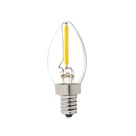c7 light bulb base buy wholesale c7 led bulb from china c7 led bulb