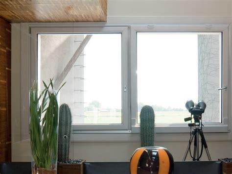 porta traslante finestre scorrevoli traslanti in alluminio e legno