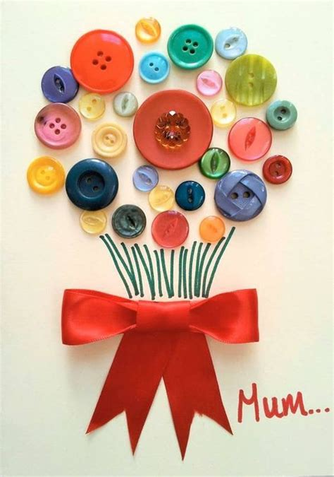 imagenes de recuerdo en fomix para el dia del nio regalos y manualidades dia de la madre 6 imagenes