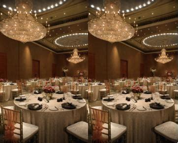 Wedding Budget 100 Juta by Daftar Harga Pesta Pernikahan Di Hotel Berbintang Jakarta