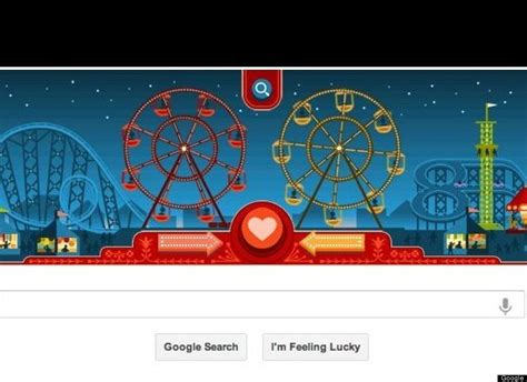 new doodle celebrates trek george ferris doodle celebrates s day and