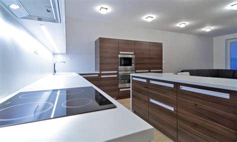 corian cena za m2 ak 250 pracovn 250 dosku do kuchyne architekti