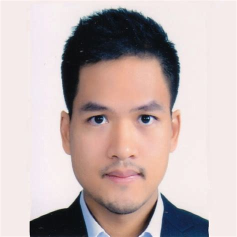 Mba Profiles Student by Mba Student Profiles Ohm Khempila Insead