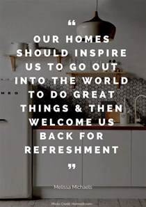 home quote best 25 quotes about home ideas on missing
