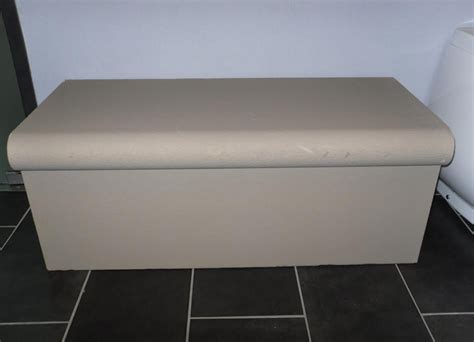 costo idraulico bagno costo idraulico per rifacimento bagno costo geometra