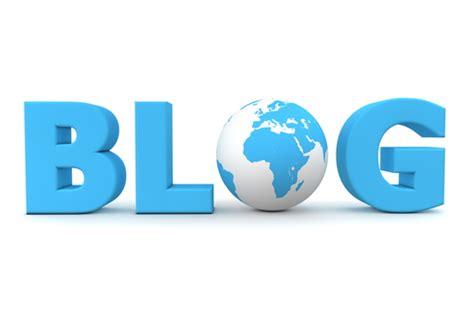 imagenes web blog blog immobiliare i vantaggi per agenzie e costruttori