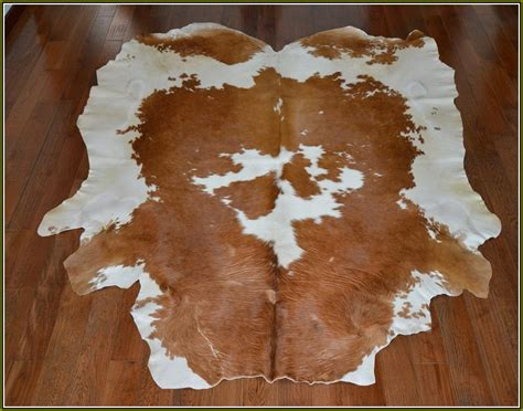 Rugs Nyc Cheap by Cowhide Rugs Nyc Roselawnlutheran