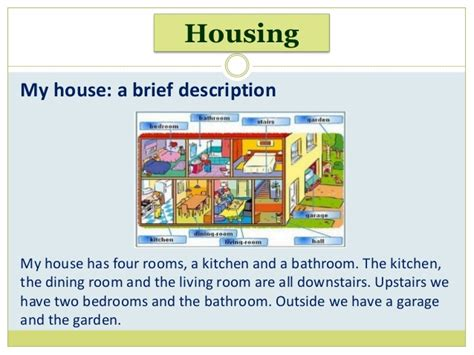 Rooms To Go Dining Rooms by House A Brief Description