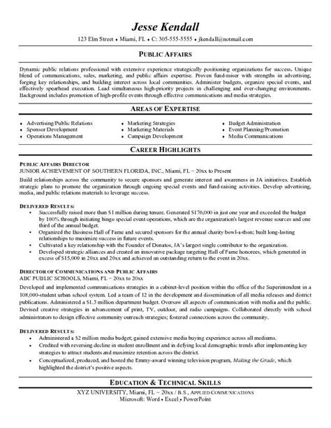 315 best resume images on pinterest resume templates a