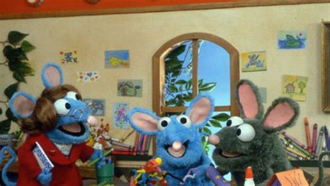 bear inthe big blue house episodes bear in the big blue house season 4 episode 4