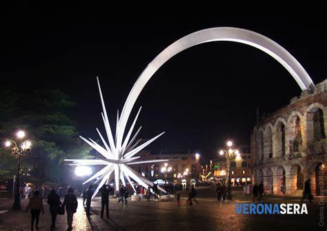 comet illuminazione piacenza natale 2014 mercatini spettacoli tradizioni in piazza