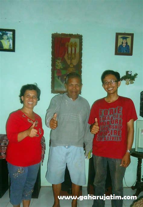 Bibit Belut Di Jawa Tengah kegiatan dgi jatim dalam gambar 2 gaharu jawa timur