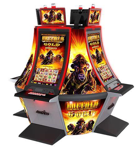 buffalo free slots machine buffalo slot machine play buffalo slots