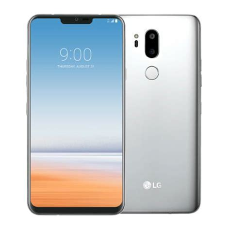 Harga Lg V30s Thinq harga lg g7 thinq dan spesifikasi juli 2018 begawei