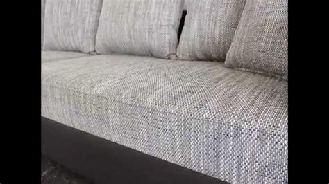 stühle neu beziehen lassen kosten sofa neu beziehen kosten deutsche dekor 2018 kaufen