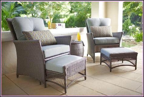 Patio Chair Cushions Home Depot High Back Patio Chair Cushions Home Depot Patios Home Decorating Ideas N94qo56aaw