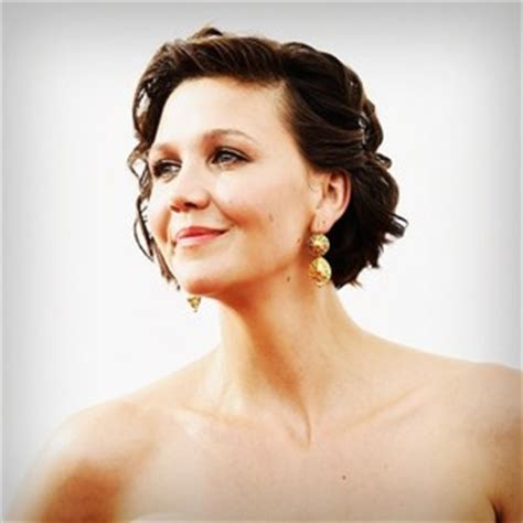 Maggie Gyllenhaal Breastfeeds In by Maggiegyllenhaal Related Keywords Suggestions