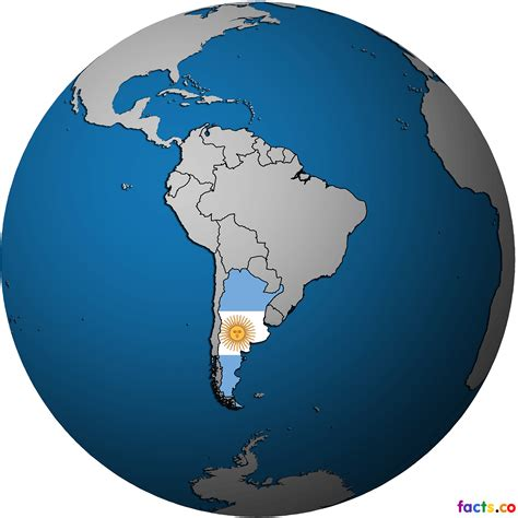 south america map argentina argentina map blank political argentina map with cities