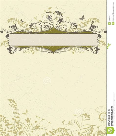free templates cards free template for invitation designs