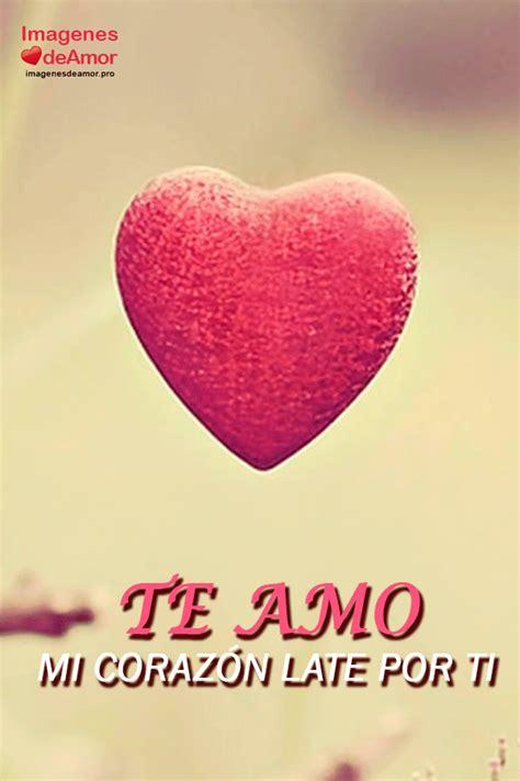 imagenes love you para facebook 5 im 225 genes de corazones para facebook 161 amor por la red