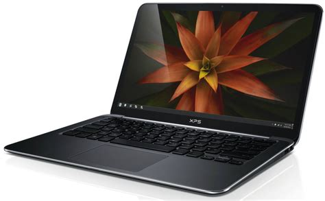 Laptop Dell Xps 13 I7 dell xps 13 ultrabook i7 2nd 4 gb windows 7 laptop price in india xps 13
