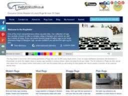 rug seller discount the rug seller discount code roselawnlutheran