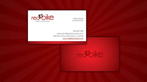 Graphic Design Gift Card Template Portfolio by Graphic Design Business Cards Inspirations Choice Image