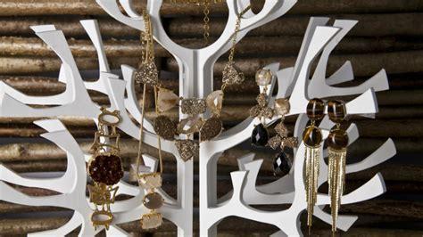 albero porta collane dalani albero portagioielli scrigno per i tuoi bijoux