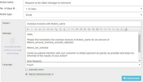 interactive email template what are interactive emails help my dso