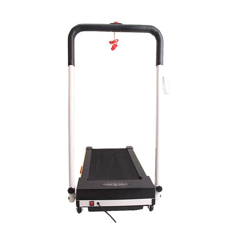 portable office desk desk office portable treadmill