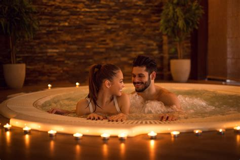 valentines spa breaks how to make the most of your valentine s day spa breakthe