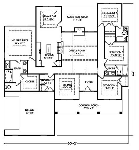 craftsman ranch floor plans 1000 images about limited offer 125 95 ranch style house plan 120i on