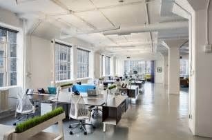 Office Space In Nyc Now What New York City Offices Office Snapshots