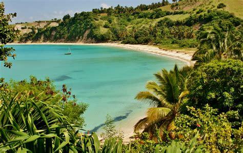 port hotel ile a vache land grab in quot paradise quot haiti s 206 le 224 vache fights back