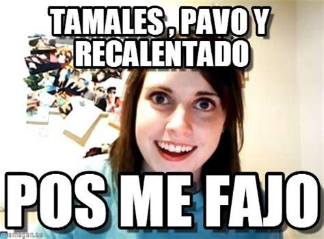 imagenes memes de tamales memes de tamales imagenes chistosas