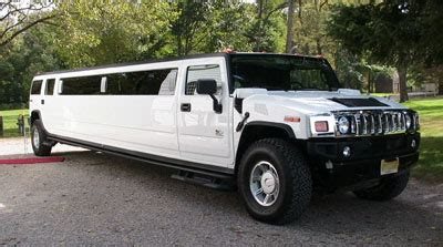 hummer jeep white stretched white hummer limo hire birmingham