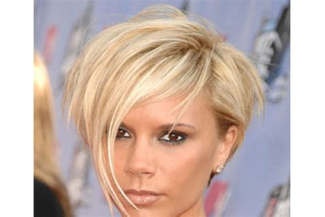 hairstyles for short hair graduated bob 20 spicy edgy hairstyles for short hair hairstyle for women