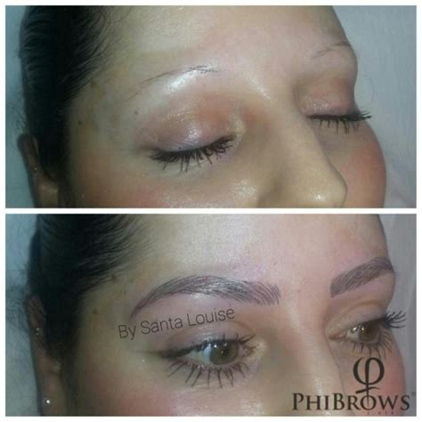 tattoo removal coventry microblading micropigmentation in coventry phi brows