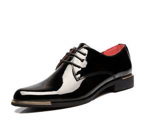 Com buy top brand men shoes lace up oxford shoes for men shoes